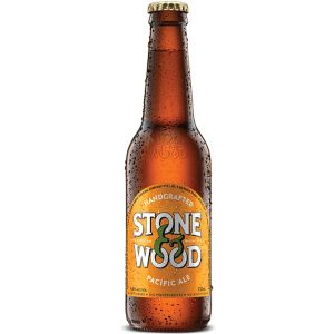 Stone-and-Wood-Pacific-Ale-Stubby